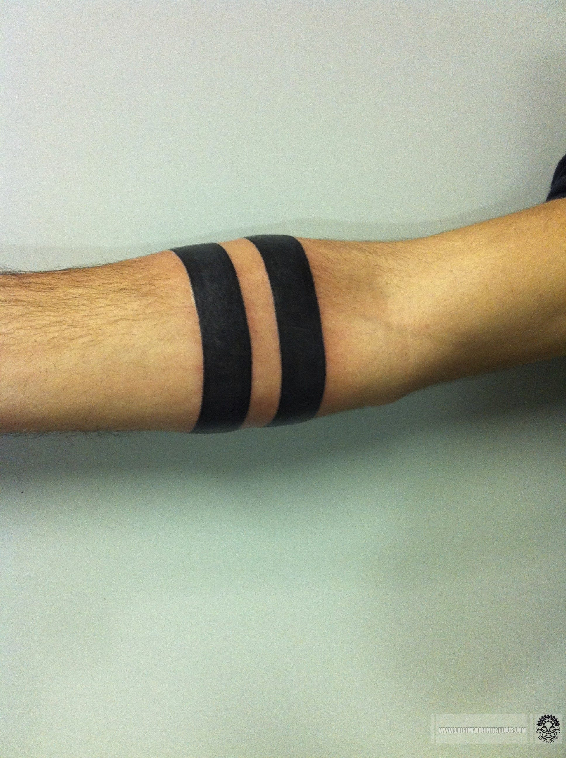 Preferenza aiuto nome tatuaggio? | Yahoo Answers RM46