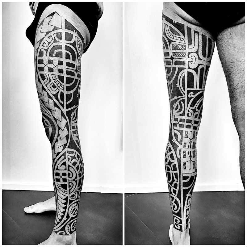 bianco-e-nero-tattoo-3